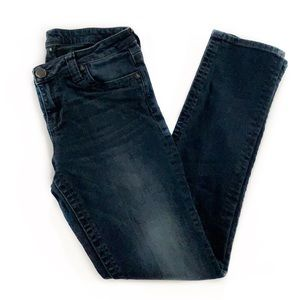 Kut from the Kloth • Straight Leg Jeans